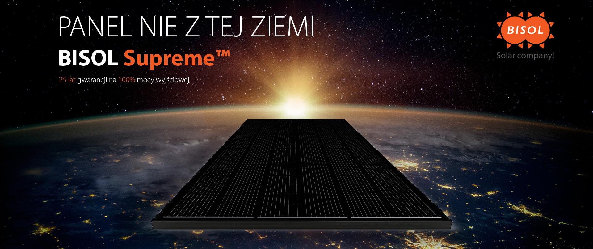 Supreme_panele_fotowoltaiczne_RBS_energia